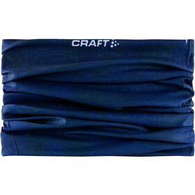 Craft Neck Tube p scratch imperial